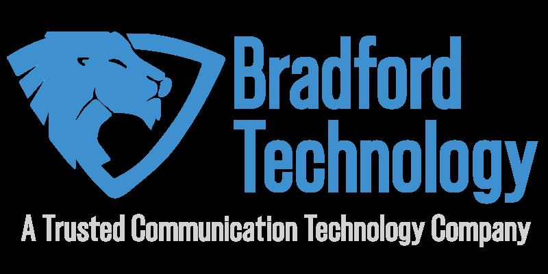 Bradford Technology Logo