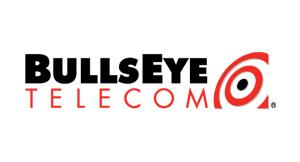 Bullseye telecome