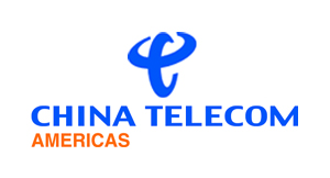 China-Telecom americas