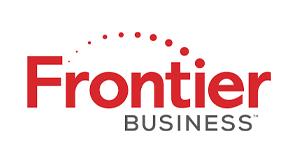 Frontier businesss