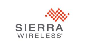 Sierra-Wireless