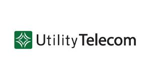 Utility-Telecom