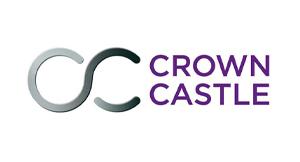 crown-castle