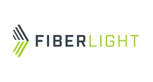 fiberlight