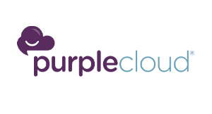 purple-cloud