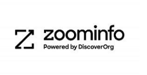 zoominifo