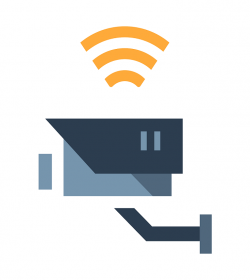 wireless smart devices